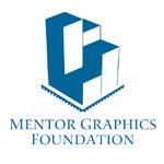 MG Foundation