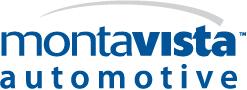 MontaVista Automotive