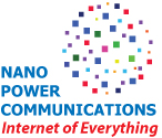 Nanopower Communications