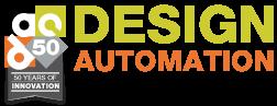 Register for DAC 2013