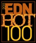 EDN Hot 100