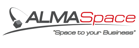 ALMA Space