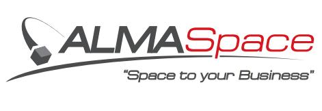 ALMA Space