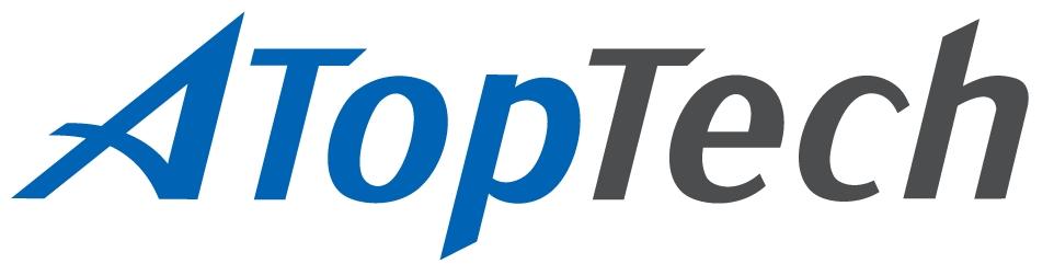 AtopTech