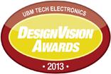 2013 IC Design Tools Winner