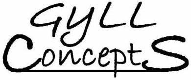 GyLL Concepts