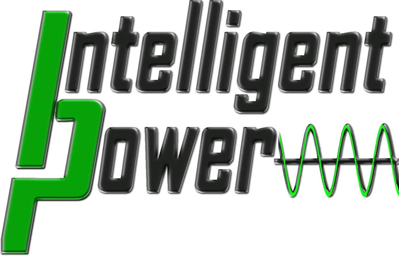 Intelligent Power