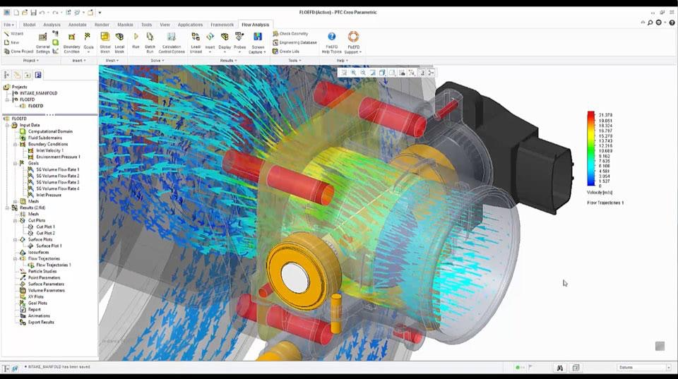 cfd in excel Cfd training manual cfd training manual cfd training manual momtchil petkov mario roman university of connecticut mechanical engineering department.