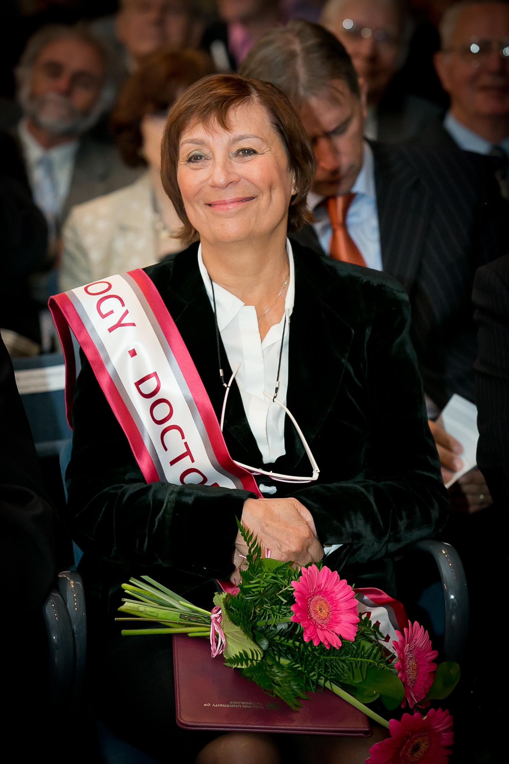 Marta Rencz