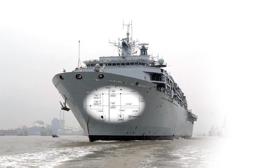 Babcock Marine