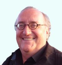 Danile LeBoulbar