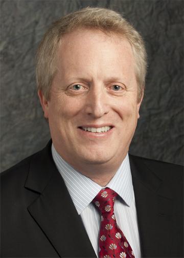 John Lenyo