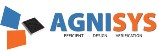 Agnisys Technology Pvt. Ltd.
