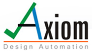Axiom Design Automation