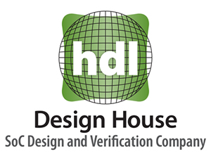 HDL Design House