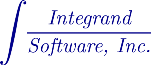 Integrand Software