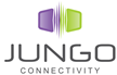 Jungo Connectivity
