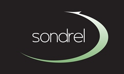 Sondrel