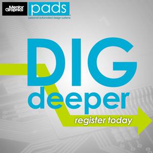 PADS PCB Design