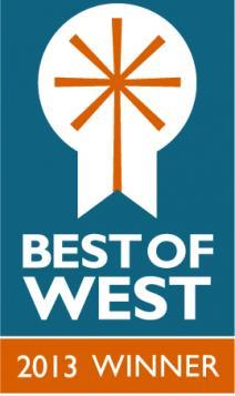 Best-of-West